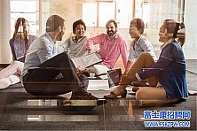 在郑州富士康不要把老板妖魔化,主动建立信任