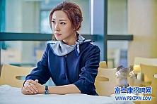在郑州富士康主动展现价值和成长,让领导看到你的潜力