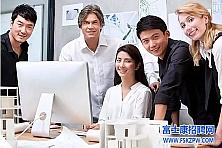 郑州富士康面试每天限制名额,9000元补贴,一定提前报名,按短信通知时间前来面试