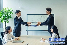 如何在繁杂的郑州富士康工作中保持工作效率?