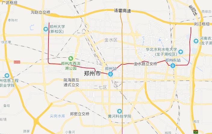 郑州富士康招聘面试地址